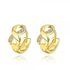 suzette-infinity-18k-gold-plated-earrings
