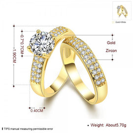 tower-ring-18k-gold-plated