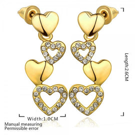 18k-gold-plated-trina-heart-dangling-earrings