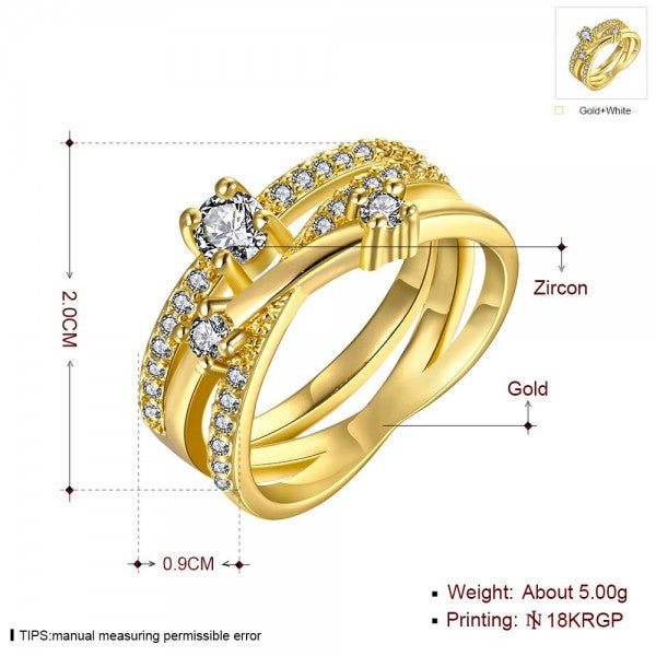 vermina-18k-gold-plated-ring