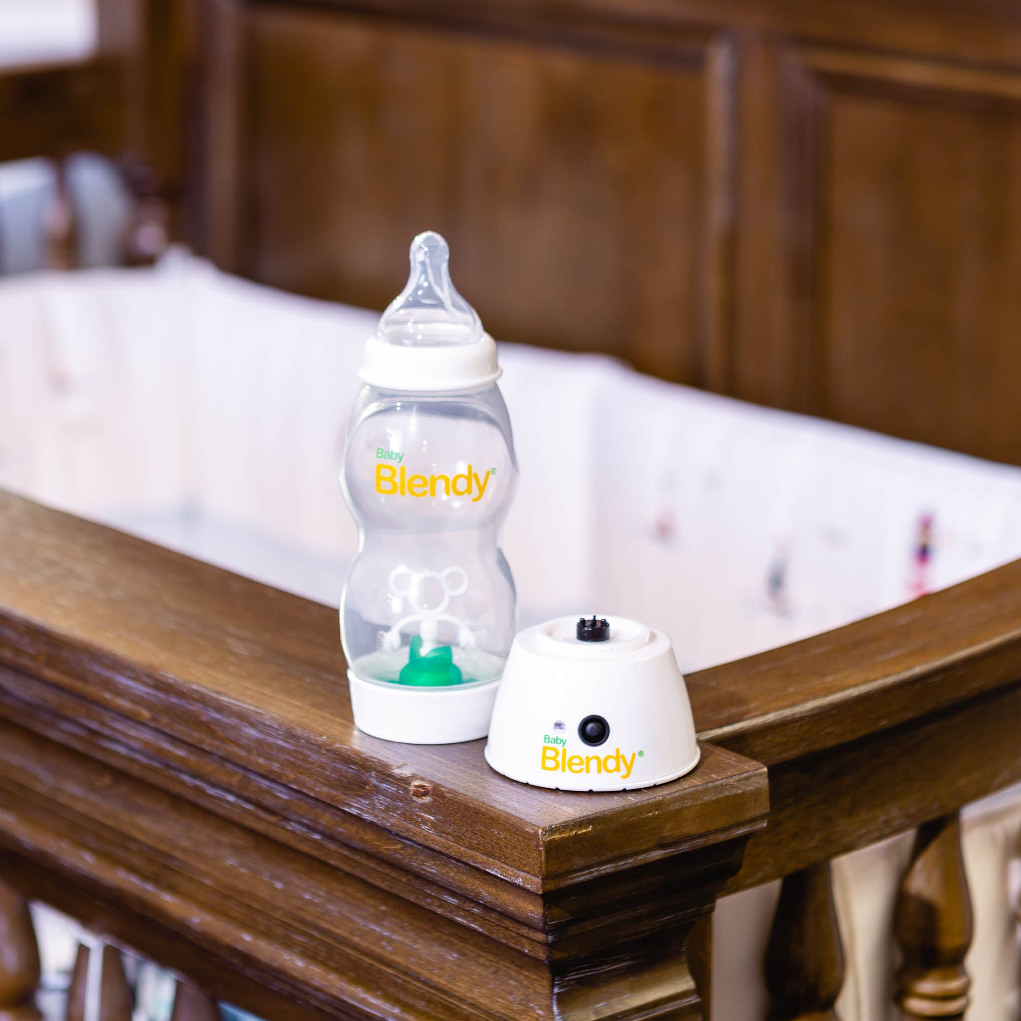 Best baby bottles to prevent gas (8)