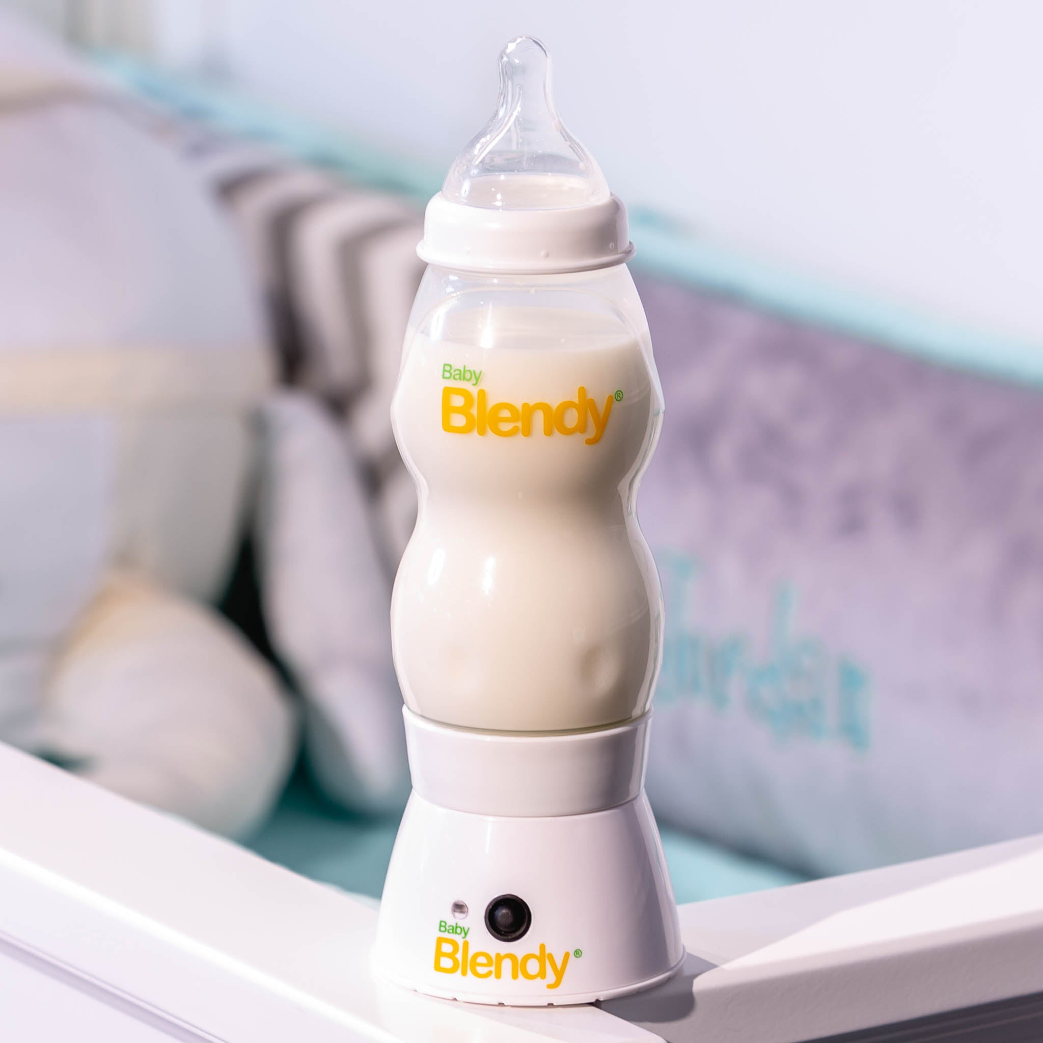 award winning baby bottle (2)