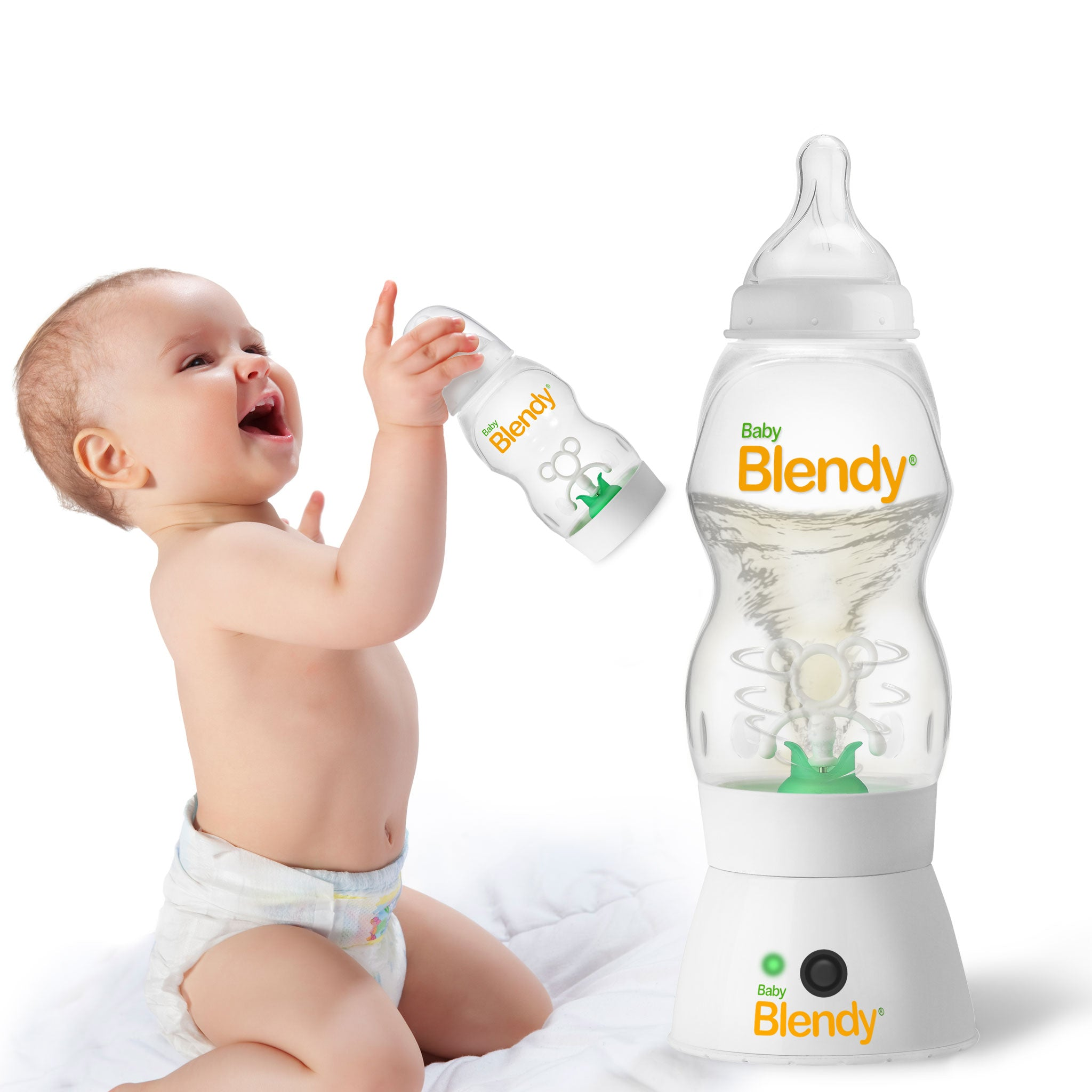 Best baby bottles for colic and reflux (6)