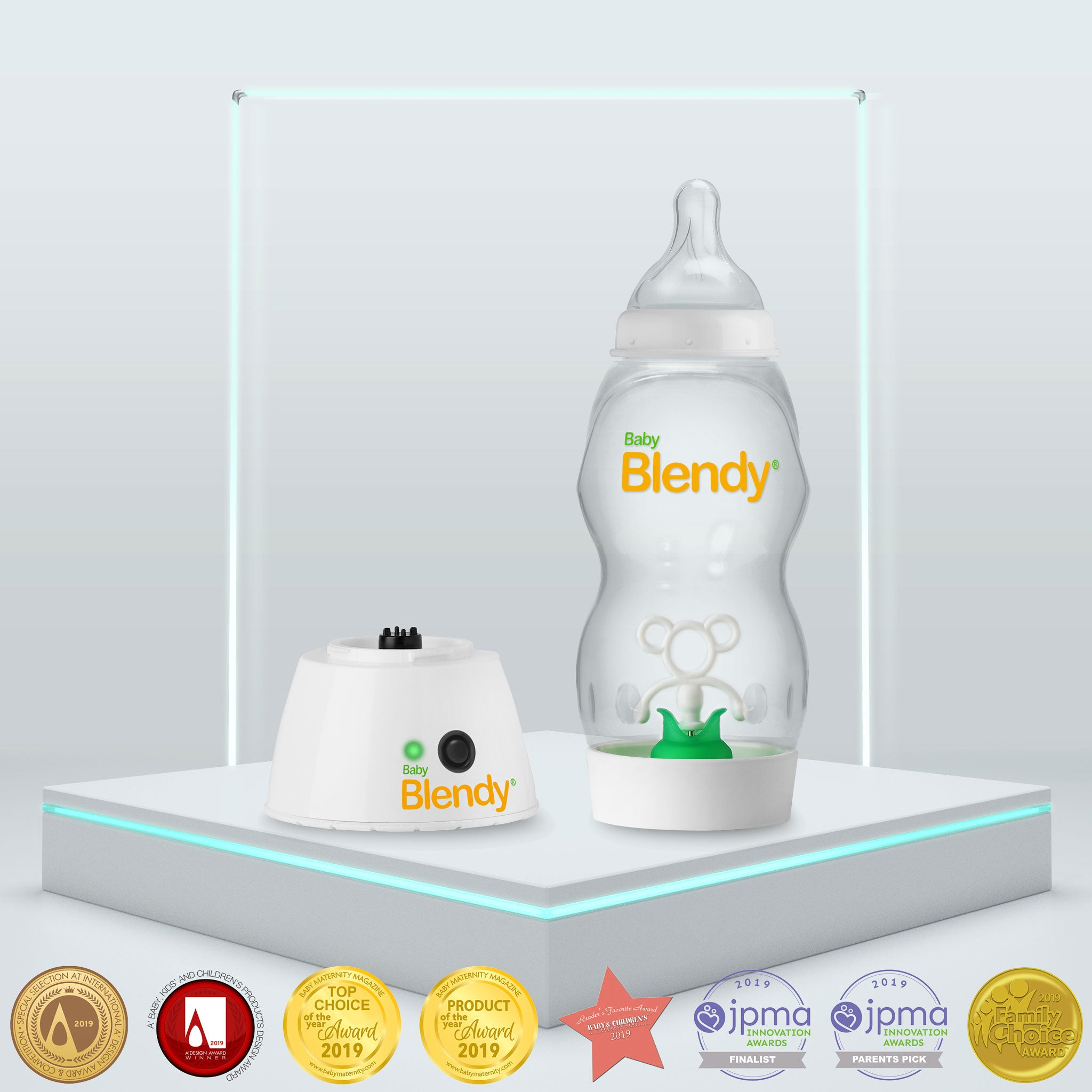 award winning baby bottle (3)