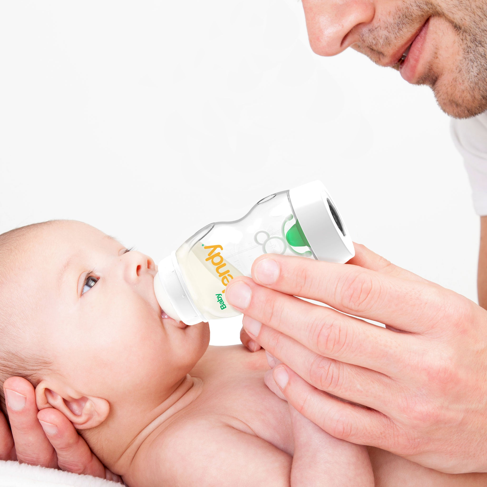 Best baby bottles to prevent gas (7)