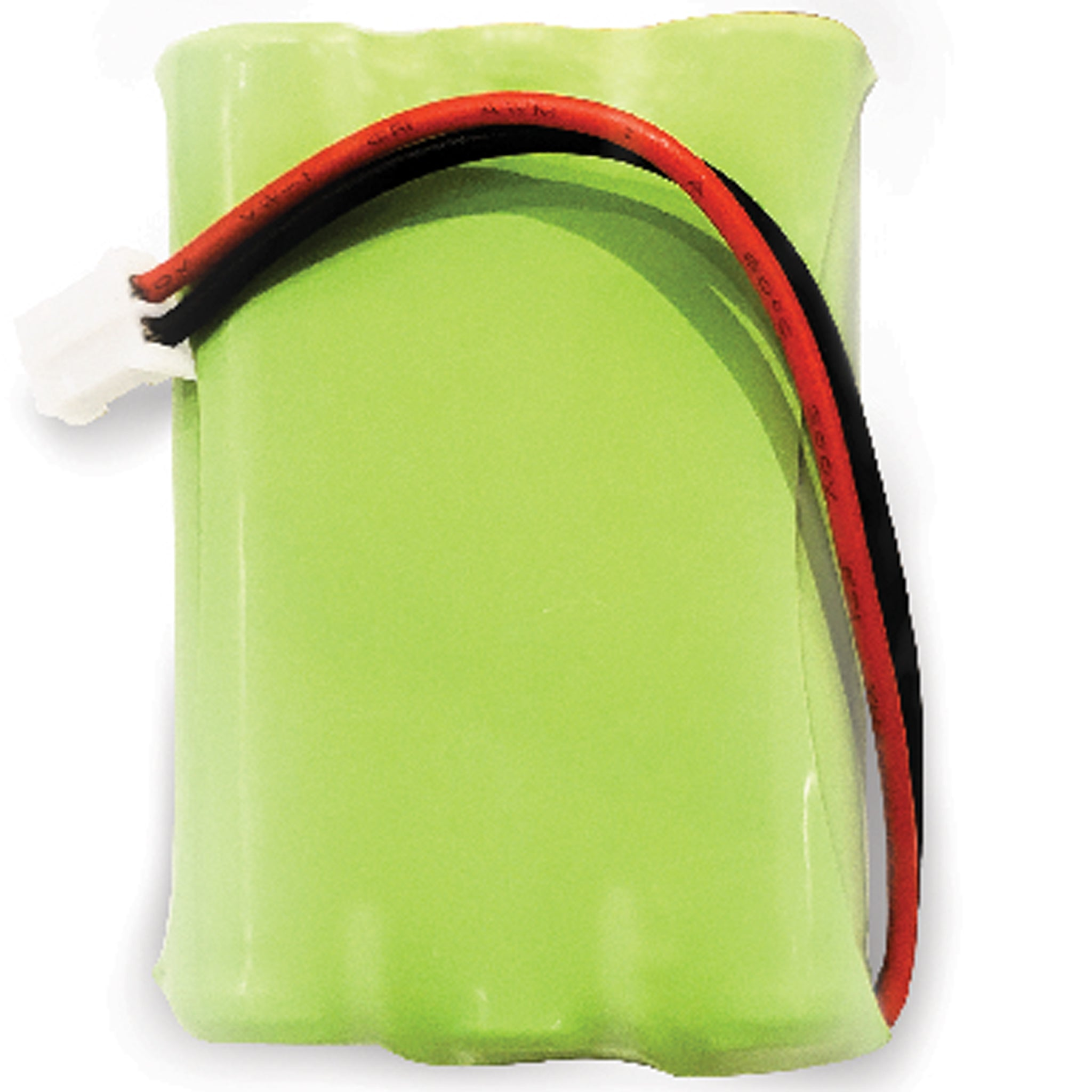 Baby Blendy Replacement Battery Pack
