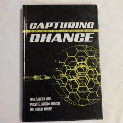 Capturing Change - Globalizing the Curriculum Through Technology (HC, 2005) | Books & More Bookstore