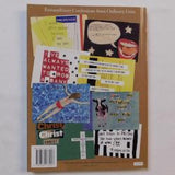 PostSecret, compiled by Frank Warren (PB, 2005) | Books & More Bookstore