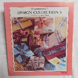 Handwoven's Design Collection 3 - Gifts (Booklet, 1982) | Books & More Bookstore