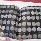 United States Large Cents 1793 1857 (HC 1944) | Books & More Bookstore
