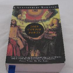 A Glastonbury Romance by John Cowper Powys (PB 1967) | Books & More Bookstore