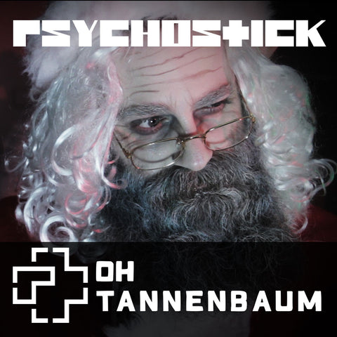 "Song Download- ""Oh Tannenbaum"""