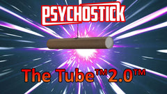 Psychostick: The Tube 2.0 (SOLD OUT!)