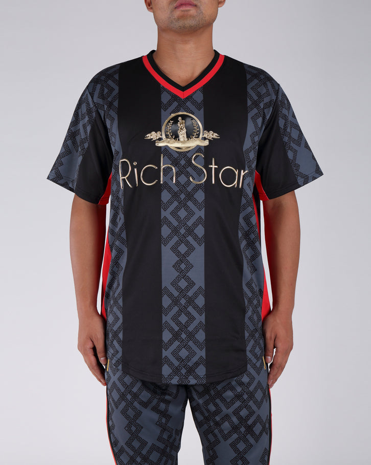 acf4030e NEW ARRIVALS – Rich Star Clothing