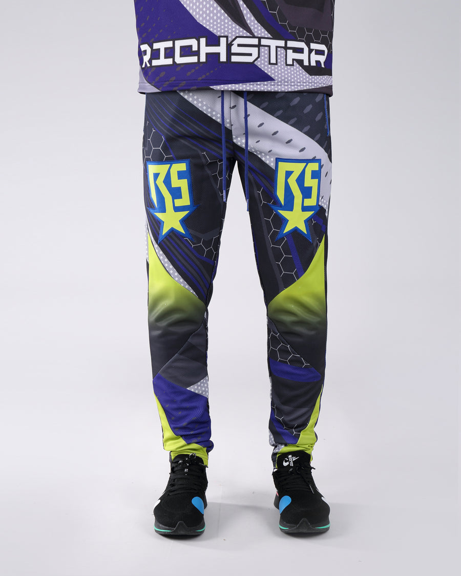 RS Moto 2.0 Track Pant