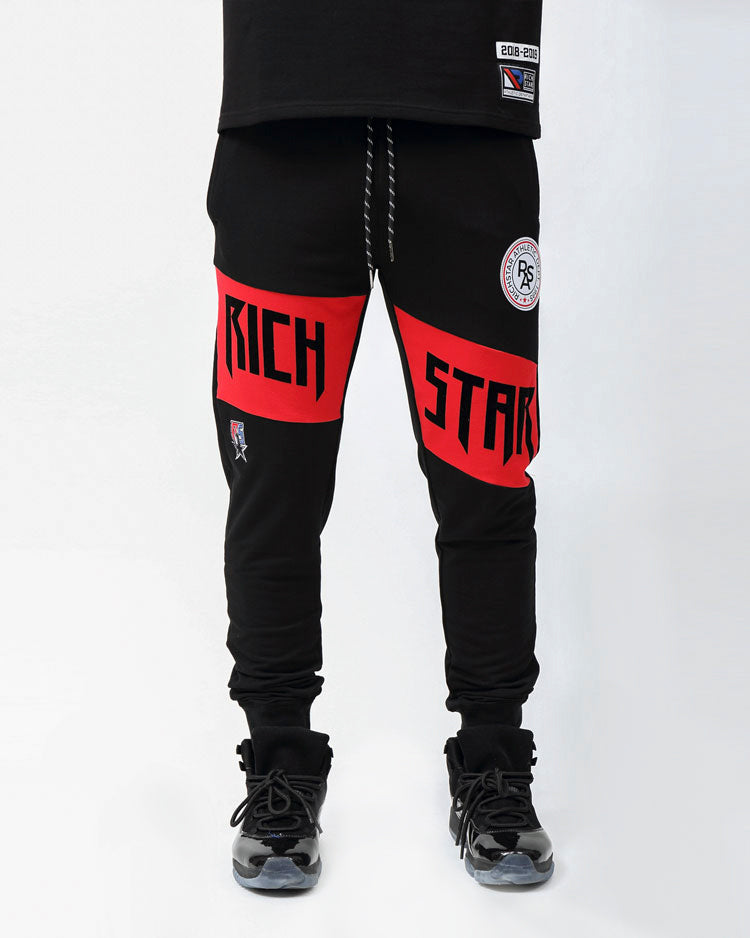 MOSTER SPORT JOGGERS