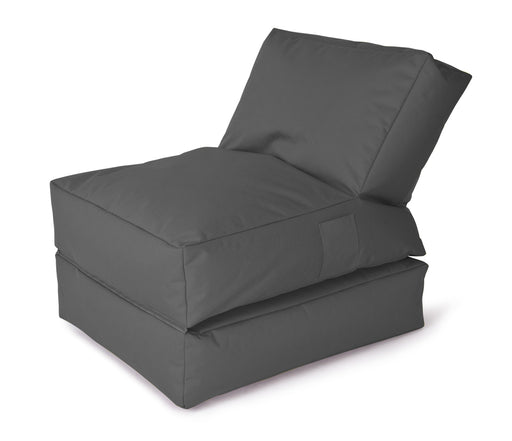 Sitting Point Sitzsack Bean Bag Fluffy Stars L Tìrkisneoliving Gmbh