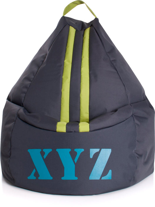 Sitting Point Sitzsack XYZ - Brava XL-220l