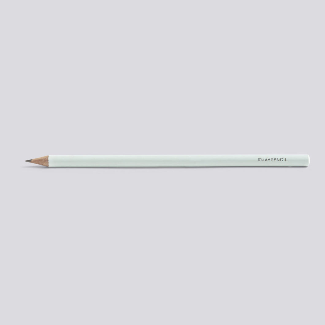 Haypencil No 5, Mint