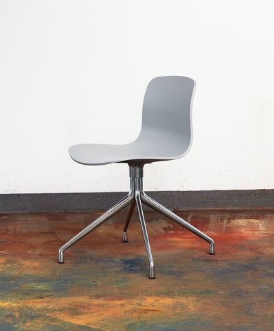 About A Chair AAC10 - Polypropylene Seat