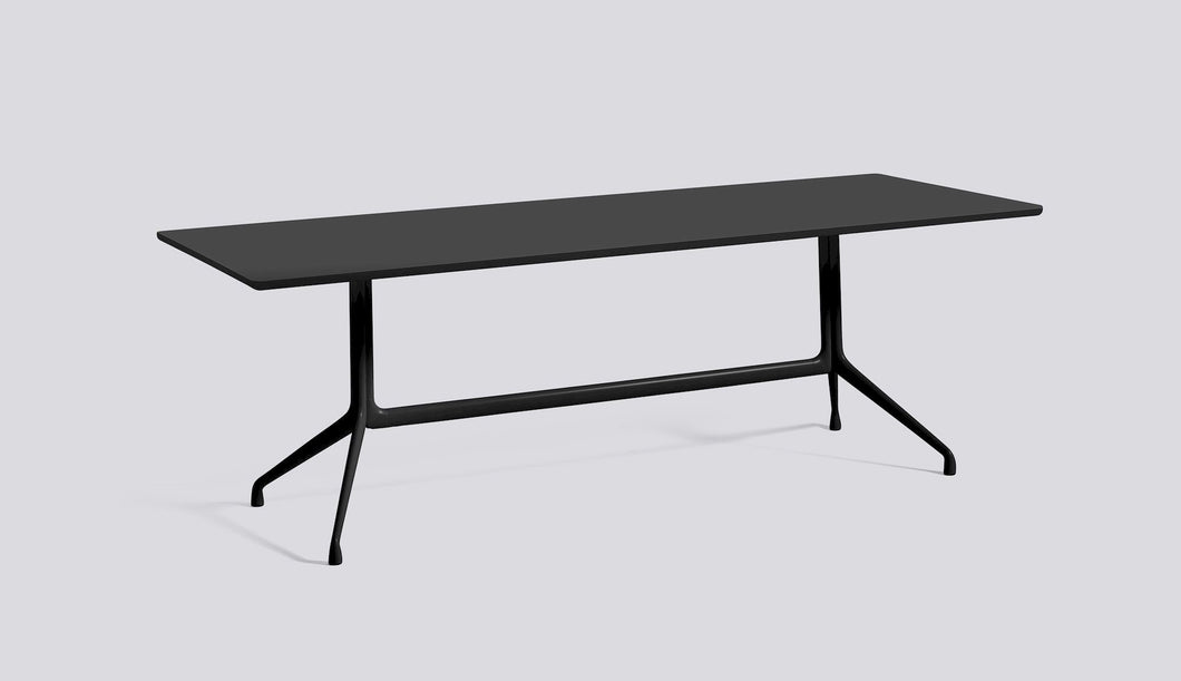 About A Table - AAT10 L220xW90x H73cm