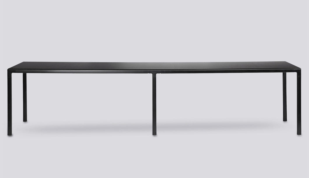T12 Table - L320 x W120 x H74 cm
