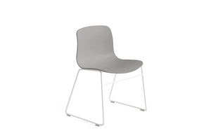 About A Chair AAC08 - Polypropylene Seat