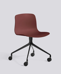 About A Chair AAC14 - Polypropylene Seat