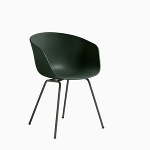 About A Chair AAC26 - Polypropylene Seat