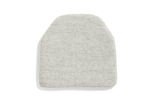 Hay J41 Chair Cushion