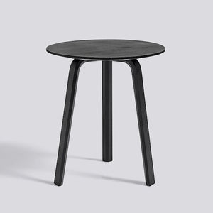 Bella Coffee table - Ø45 x H49 cm