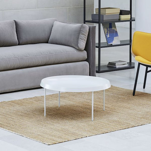 Tulou Coffee table - Ø55 x H35 cm