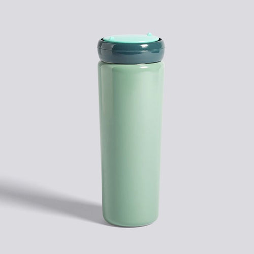 Travel Cup - 0.5Litre Mint