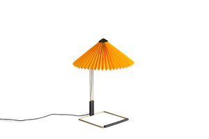 Matin Small Table Lamp