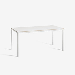 T12 Table - L160 x W80 x H74 cm