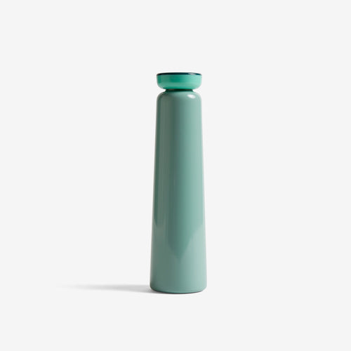 Sowden Bottle - Mint, 0.5L