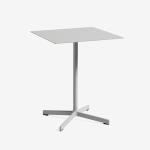 Neu Table Square