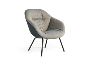 About A Lounge AAL87 Soft Duo