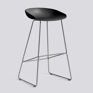 About A Stool AAS38 Bar