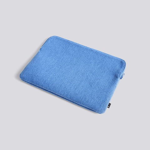 "Hue Laptop Cover - 13.3"" Blue"
