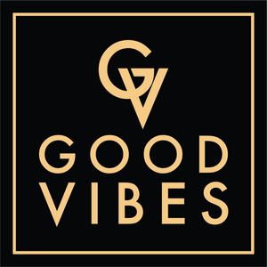 goodvibesonly.in