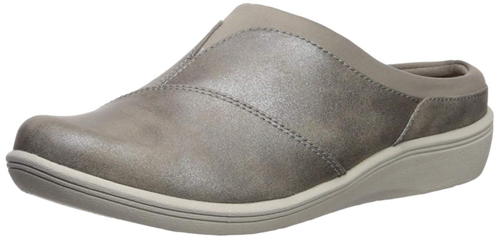 Copper Fit Women's Restore Mule Sneaker