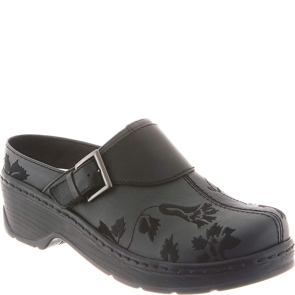 Klogs USA Women's Austin Mule
