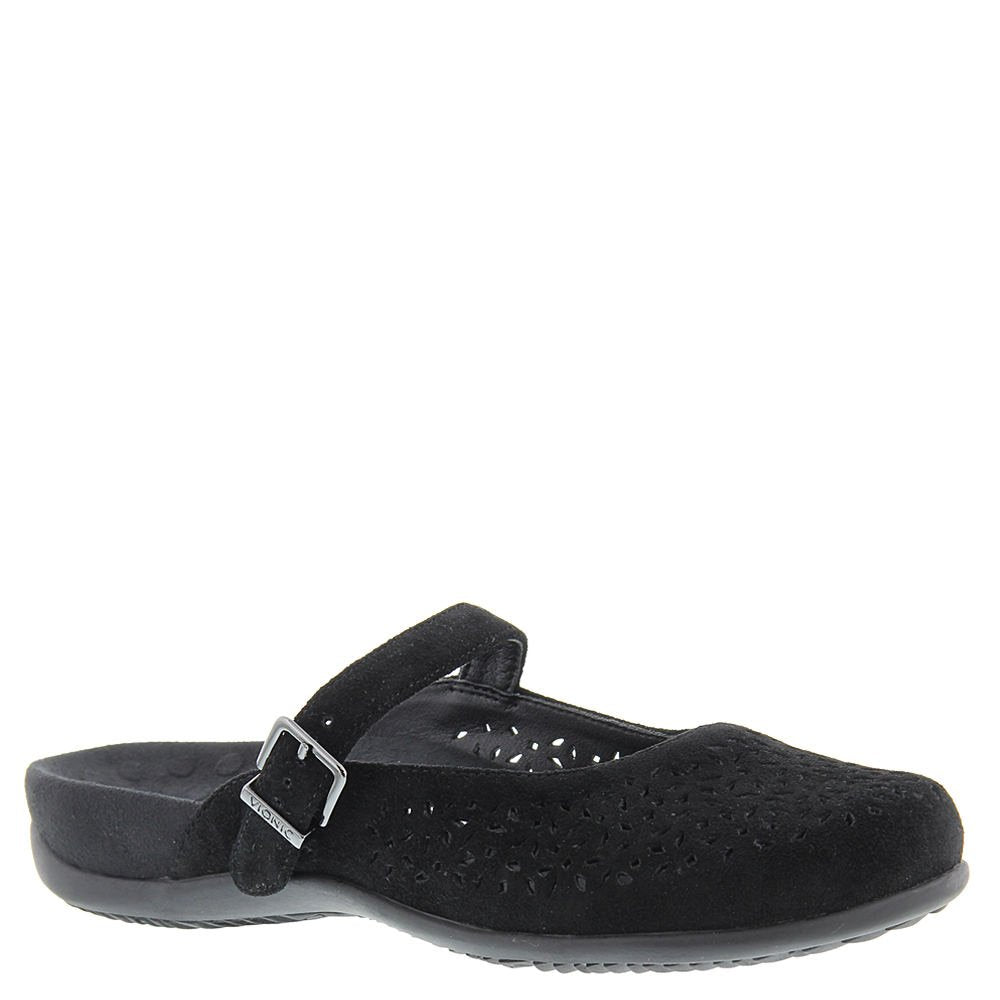 Vionic Women's, Lidia Slip on Clogs