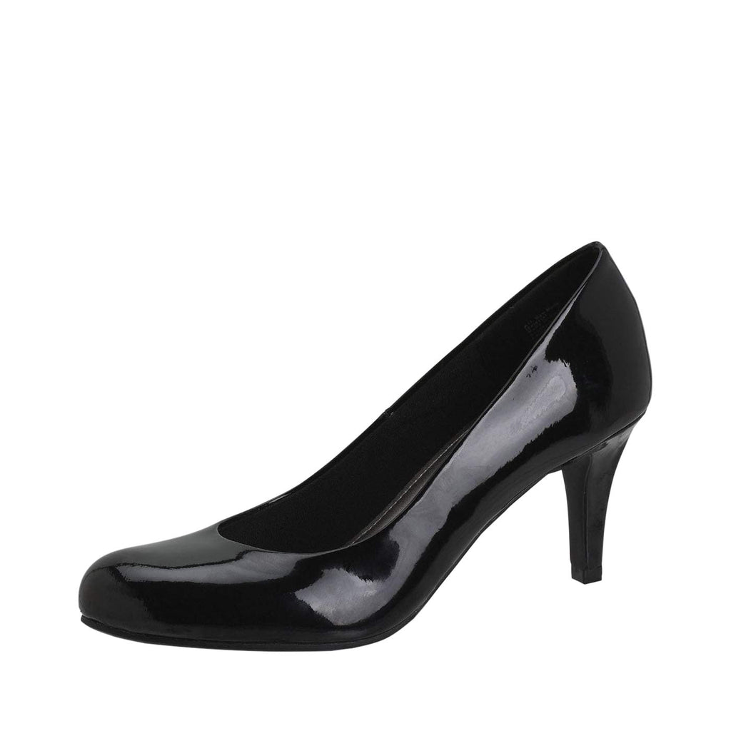 Predictions Comfort Plus Women's Karmen Pump