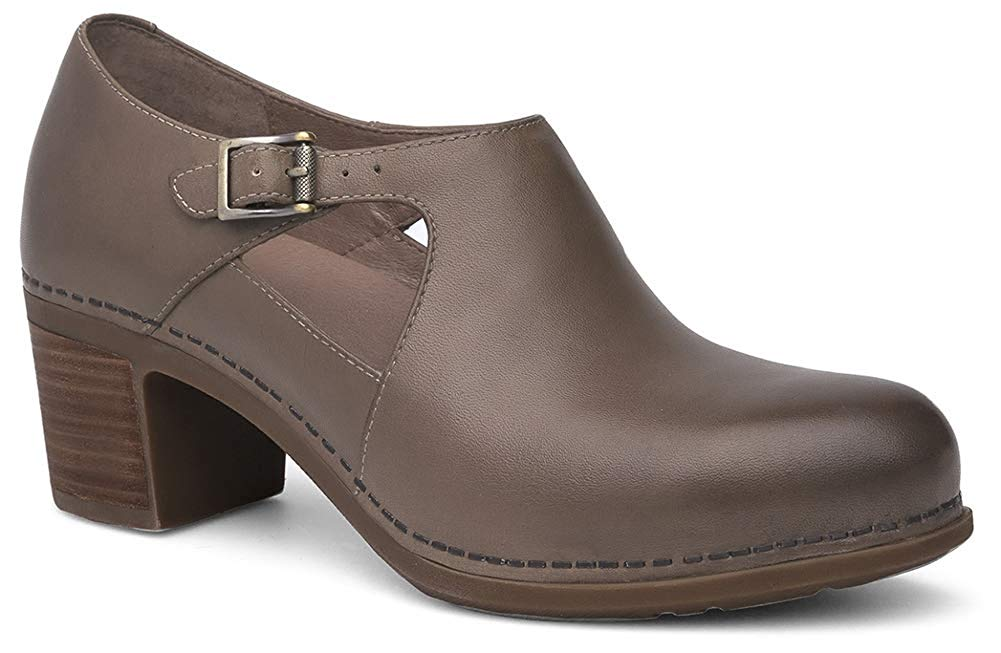 Dansko Women's Hollie