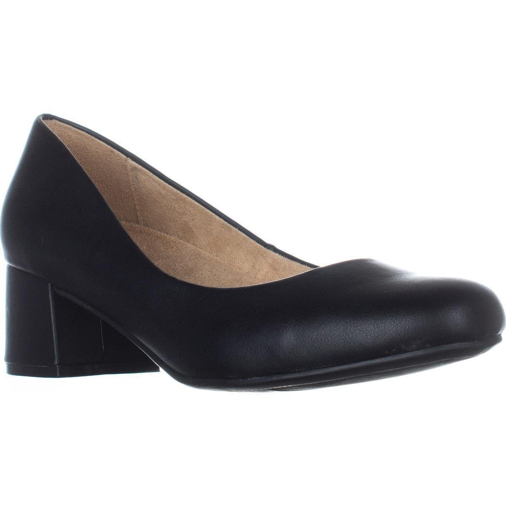 Naturalizer Women's Donelle