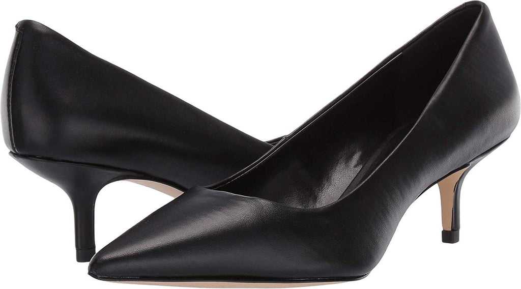Nine West Womens Franco