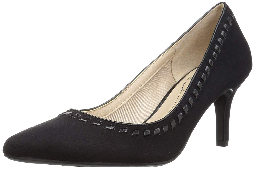 LifeStride Women's Shelby Pump