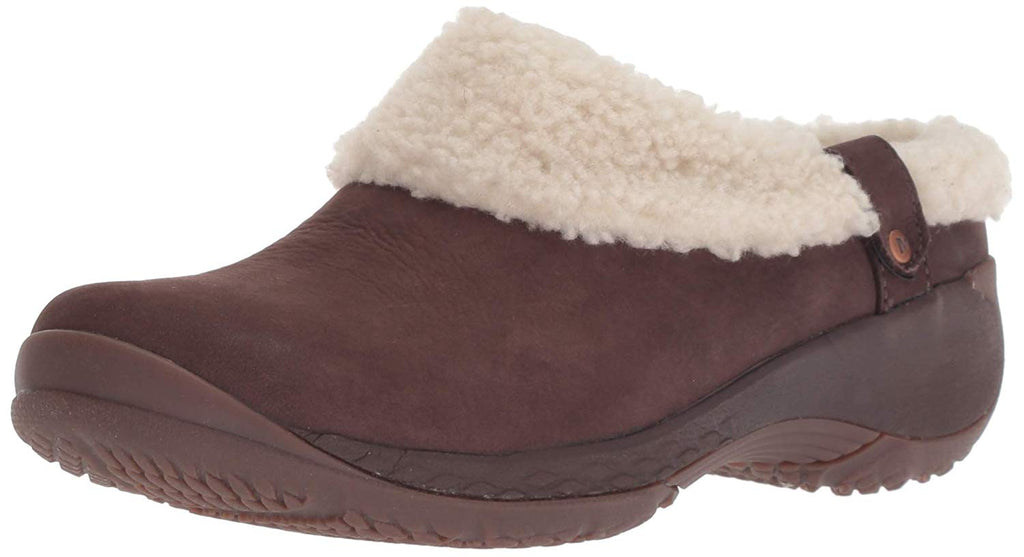 Merrell Women's Encore Ice Slide Q2 Clog